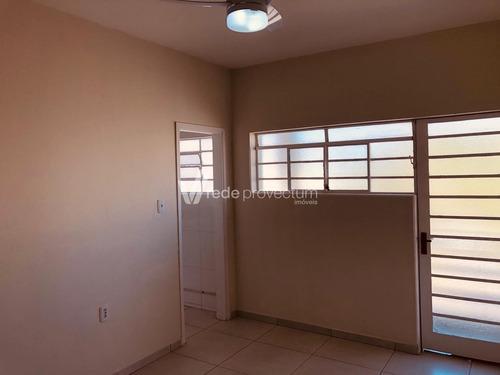 Imagem 1 de 20 de Apartamento À Venda Em Centro - Ap288275