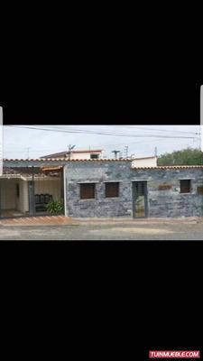 Casa En Venta En La Lagunita Trujillo En Casas En Venta En Tuinmueble