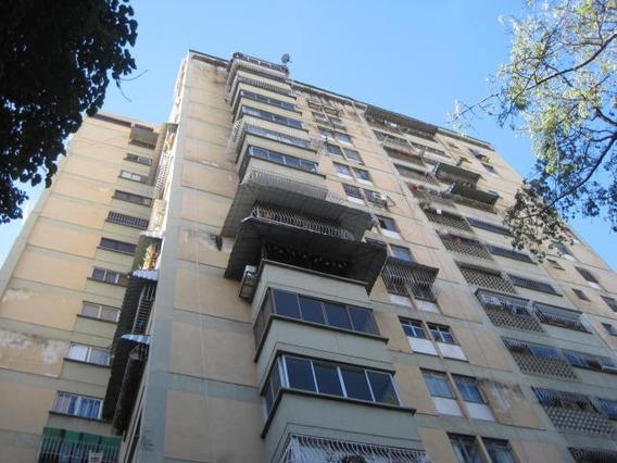 Apartamento En Venta 20-11301 Adriana Di Prisco 04143391178