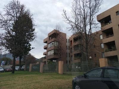 Avenida Las Condes 14191, Las Condes, Chile