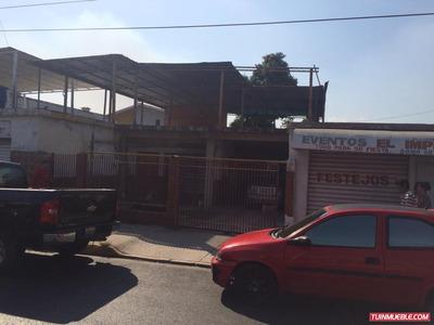 Locales En Venta 04124569851