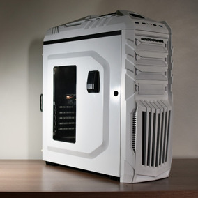 Pc Gamer I7, Gtx 970 4gb, 32 Gb, 1tb, Ssd 240gb