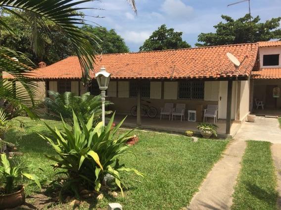 Casa Em Balneário, São Pedro Da Aldeia/rj De 312m² 5 Quartos À Venda Por R$ 540.000,00 - Ca77893