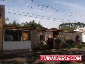 Casa Venta San Diego Carabobo Cod: 19-12115 Valgo