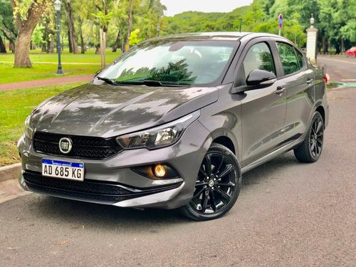 Nuevo Fiat Cronos S-design 0km Finananciamos              R-