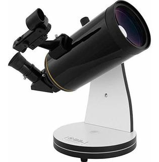 Omegon Dobson Telescopio Mightymak 90