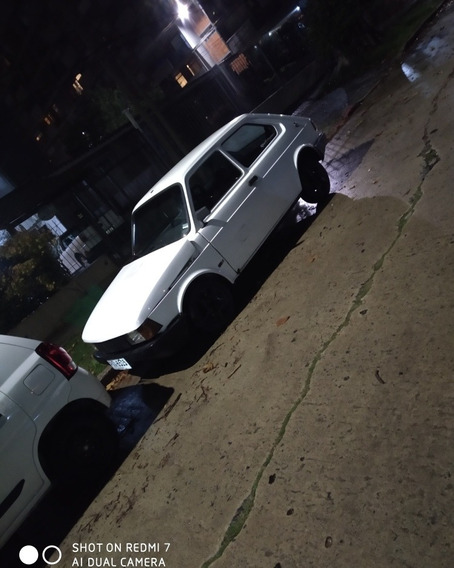 Fiat Spazio Spazio T
