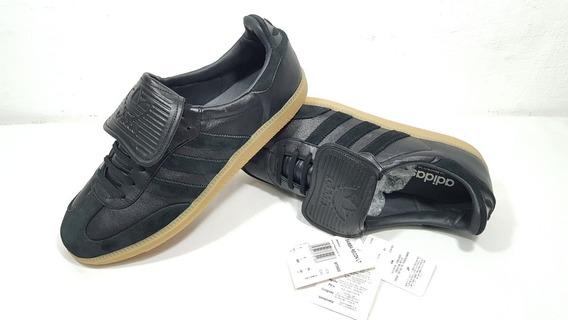 Tênis adidas Originals Samba Recon Lt