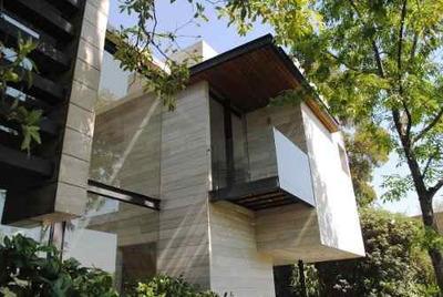 Venta Casa Bosques De Las Lomas Seguridad