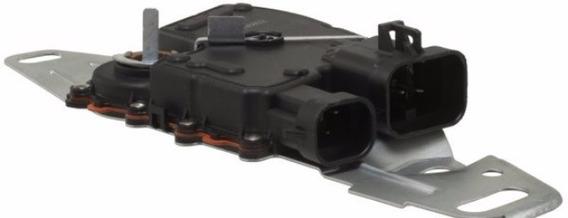 Chave Seletora Câmbio Automático Blazer S10 4.3 9927