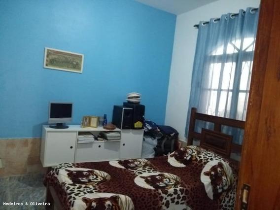 Casa Para Venda Em Maricá, Inoã (inoã), 3 Dormitórios, 1 Suíte, 3 Banheiros, 4 Vagas - Ca360