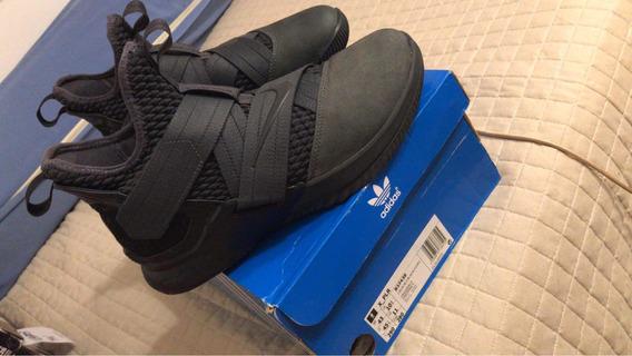 Tênis De Basquete Nike Lebron Soldier 12