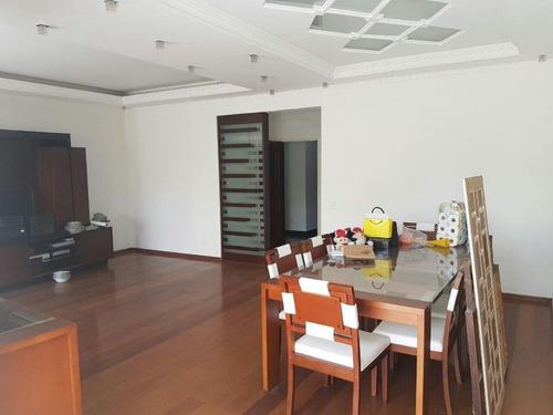 Imagem 1 de 30 de Apartamento Residencial À Venda, Vila Prudente, São Paulo. - Ap2694