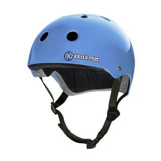 Casco Pro Skate Helmet Light M