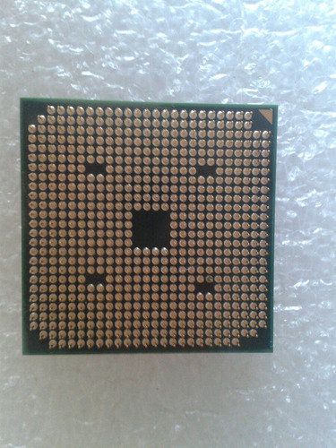 Processador Amd  Athlon X Ii
