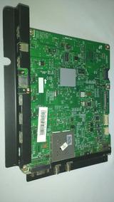 Placa Principal Tv Samsung Modelo: Un32d5000pgxzd