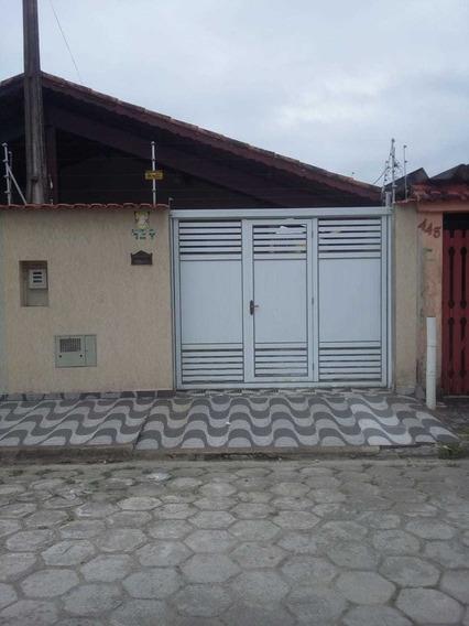 Casa A Venda ( Venda Estudo Permuta )