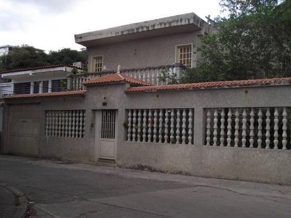 Casa En Venta Coche Fn1 Mls19-5048