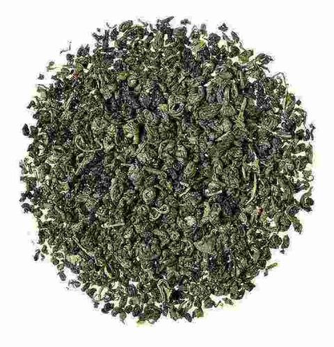 Te En Hebras Gunpowder Verde Chino X 100 Gr