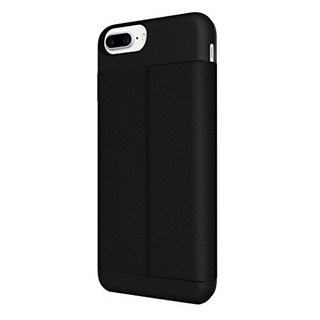 Funda iPhone 7 Plus, Funda Folio Incipio [funda De Tarjeta D