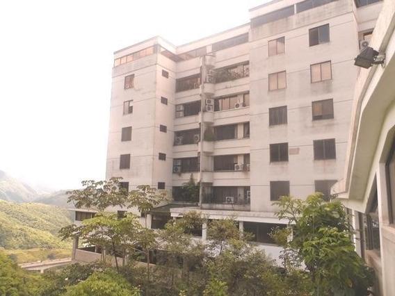 Apartamentos En Venta 13-2 Ab La Mls #20-5235- 04122564657
