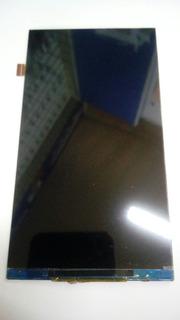 Pantalla Huawei Mate 8 Chino
