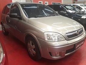 Chevrolet Corsa 1.4 Premium Econoflex 5p 2010