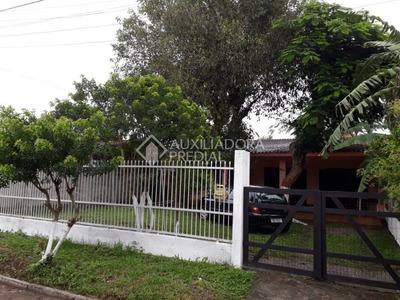 Casa - - Ref: 285777 - V-285777