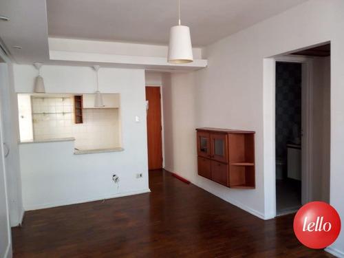 Apartamento - Ref: 219429