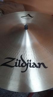 Platillo Zildjian Avedis Medium Thin Crash 16