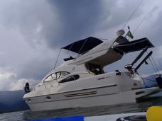 Intermarine 380 Full Impecável