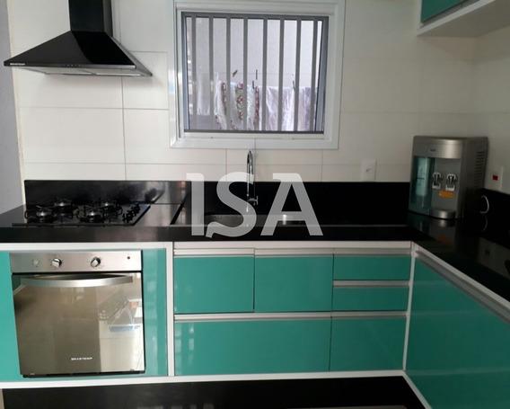 Casa Venda, Wanel Ville, Sorocaba, 3 Dormitórios, 1 Suíte, Sala 2 Ambientes, Cozinha Modulada, 2 Banheiros, Garagem 2 Vagas Coberta, - Ca02697 - 34105359