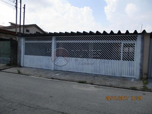 Casas - Ref: V840551