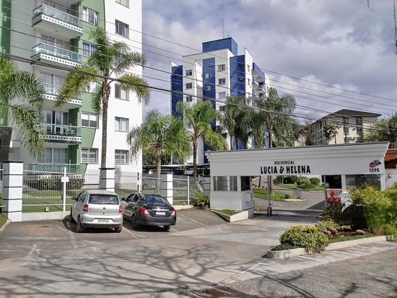 Apartamento Para Alugar - 02209.001