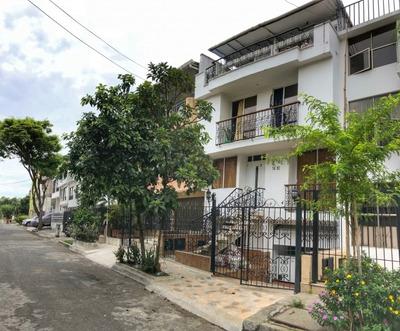 Casas En Venta Caney 913-50
