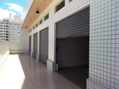 Loja Comercial Para Locação, Buritis, Belo Horizonte - . - Lo0040
