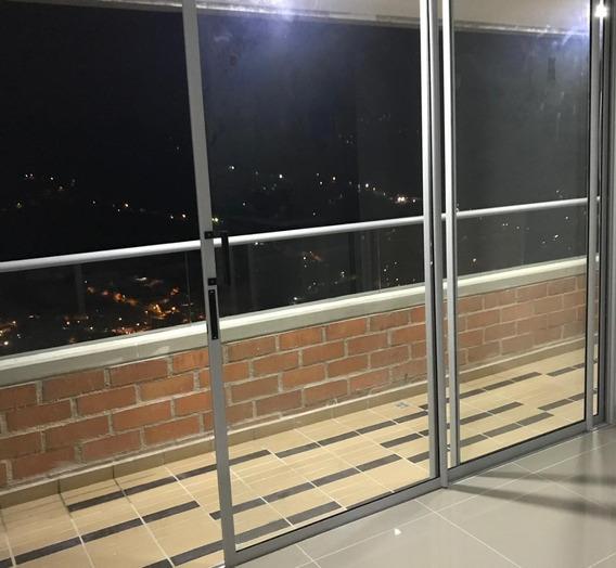 Apartamento En Venta - Sector Las Lomitas, Sabaneta Cod: 151