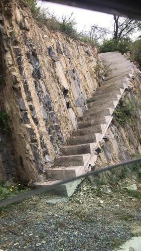 Imagen 1 de 1 de 343166-terreno Residencial En Col. Portal Del Huajuco En Monterrey