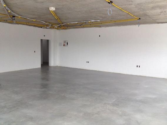 Sala Em Marginal Oeste, Camboriú/sc De 144m² À Venda Por R$ 981.888,00 - Sa260277