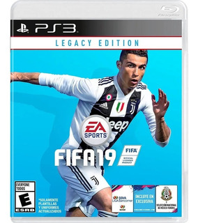 Juegos Digitales Para Ps3, Ps4 Y Nintendo Wii U Instalacion