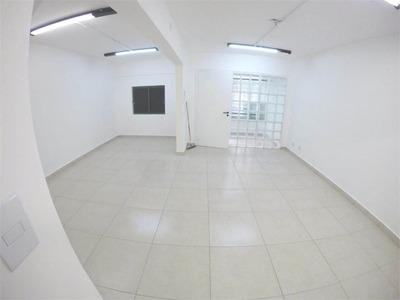 Comercial-são Paulo-vila Clementino | Ref.: 226-im128836 - 226-im128836