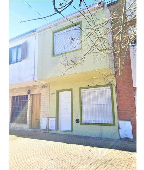 Duplex En Alquiler, La Plata