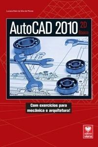 Autocad 2010 - 2d Básico