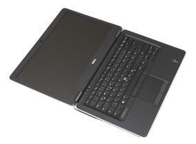 Notebook Dells Core I5 8gb 256gb Ssd Tela 1080p Ultrabook