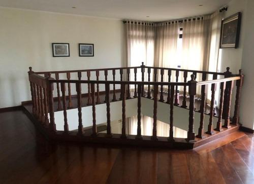 Apartamento - Apc2733 - 69343622