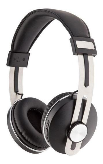 Aerurban Fones De Ouvido Bluetooth Over-ear