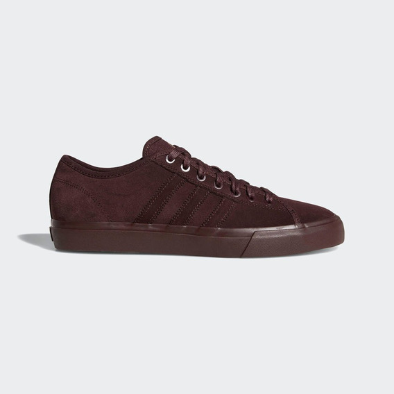 Tênis Matchcourt Rx adidas - Original B27768