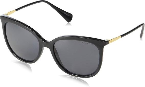 Gafas Polo Ralph Lauren Ra5248 Edicion Especial Únicas