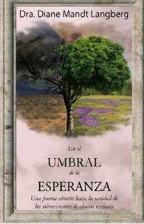 Libro : En El Umbral De La Esperanza: Una Puerta Abierta ...