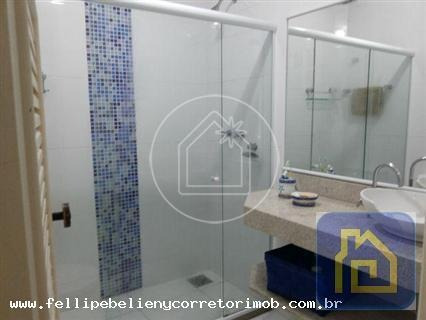 Casa Em Condomínio Para Venda Em Arraial Do Cabo, Praia Grande, 4 Dormitórios, 1 Suíte, 2 Banheiros, 4 Vagas - Cascond08_1-944307